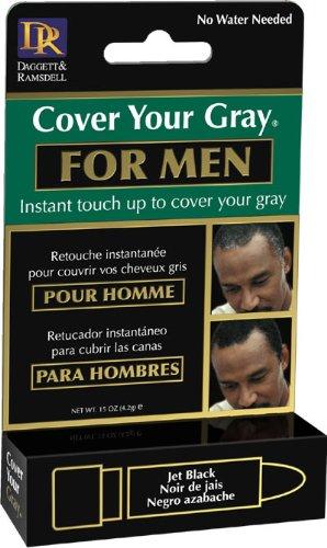 cover-your-gray-ritocco-per-uomo-stick