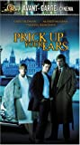 Prick Up Your Ears / Movie [VHS]