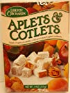 Aplets   Cotlets Gift Box 9 oz.