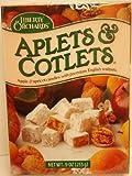 Aplets & Cotlets Gift Box 9 oz.