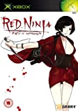 Cheapest Red Ninja: End Of Honor on Xbox