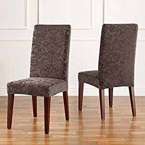 Dining Chair Covers Deals On 1001 Blocks