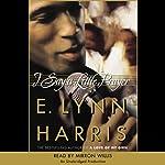 I Say a Little Prayer | E. Lynn Harris
