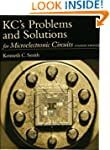 KC's Problems and Solutions for Micro...