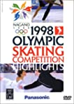 1998 Olympic Skating Competition High...