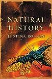 Natural History (0330489437) by Robson, Justina