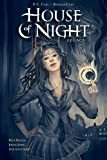 img - for House of Night Legacy book / textbook / text book