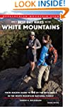 AMC's Best Day Hikes in the White Mou...
