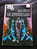 Invisible Man (088301131X) by H. G. Wells