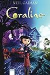 Coraline (German Edition)