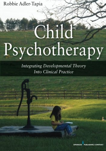 integrating nursing theory into practice The nursing need theory was developed by virginia henderson and was  derived from her practice and education henderson's goal was not to develop a .