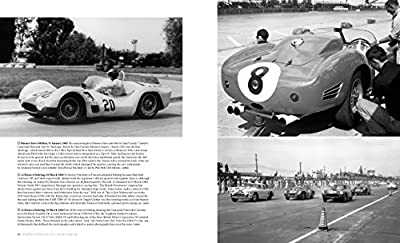 Sports Car Racing in Camera, 1960-69: Volume Two