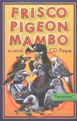 frisco-pigeon-mambo