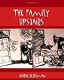 The Family Upstairs (1451569432) by Herriman, George