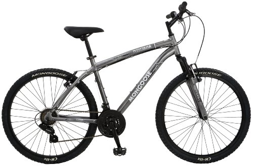 Bikes Mountain Kdx1 26 inch men s mountain bike