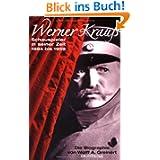 Werner Krauß: Schauspieler in seiner Zeit 1884 bis 1959