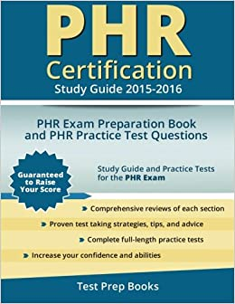 hrci exam guide Exam preparation resources exam content outlines are available for hrci certifications: the aphr™, phr ® , phrca ® , sphr ® , gphr ® , phri™ and sphri™ each describes the concepts, tasks and knowledge required to successfully understand and perform the hr-related duties associated with each hrci credential.