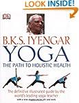 Yoga Path To Holistic Health Revised