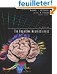 The Cognitive Neurosciences V