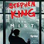 The Mist | Stephen King