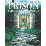 Prison Coffee Table Book Projectby Daniel Szwedko
