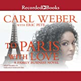 img - for To Paris with Love book / textbook / text book
