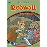 Redwall: Cluny The Scourge [DVD]by Redwall