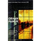 The New Lifeby Orhan Pamuk
