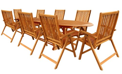 Cheap Wooden Garden Chairs 821