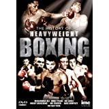 The History of Heavy Weight Boxing Featuring Muhammad Ali, Mike Tyson, Joe Louis, Rocky Marciano, Joe Frazier, Jack Dempsey, Michael Spinks, Larry Holmes and George Foreman [DVD]