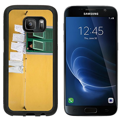 msd-premium-samsung-galaxy-s7-aluminum-backplate-bumper-snap-case-free-stock-photo-italy-woman-perso