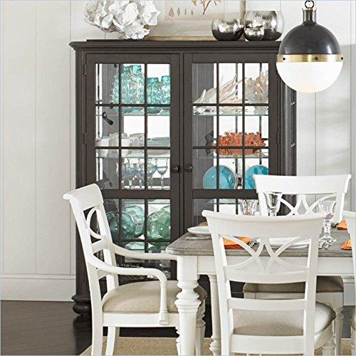 Stanley Furniture Coastal Living front-874140