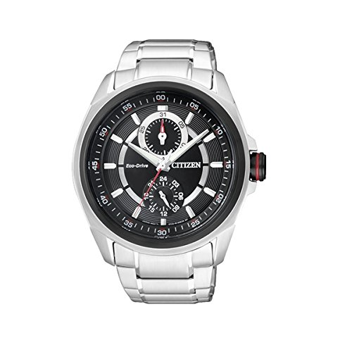 watch-citizen-eco-drive-multi-dial-men-sports-bu3004-54e