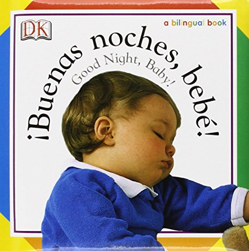 buenas-noches-bebe-good-night-baby-soft-to-touch-books