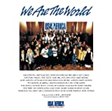 We Are the World [Re-Issue] CD+DVD