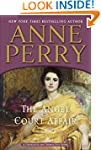 The Angel Court Affair (Charlotte and...