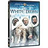 White Dawn [Import]