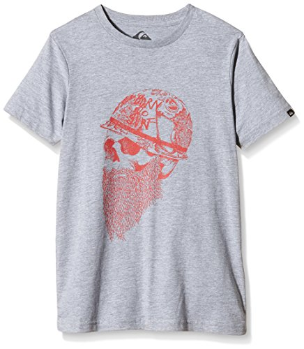 quiksilver-born-to-surf-t-shirt-garcon-athletic-heather-fr-16-ans-taille-fabricant-xl-16