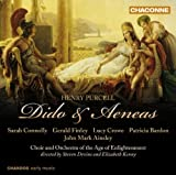 Purcell: Dido &amp; Aeneas