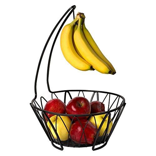 Spectrum Twist Fruit Tree