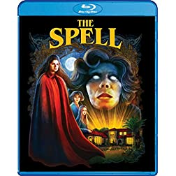 The Spell [Blu-ray]
