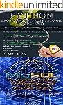Programming #48:Python Programming Pr...