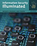 img - for Information Security Illuminated (Jones and Barlett Illuminated) by Michael G. Solomon (2004-12-09) book / textbook / text book