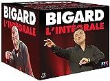 Bigard, l'intégrale - 10 DVD...