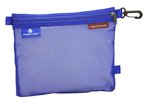 eagle-creek-pack-it-sac-size-medium-blue-sea