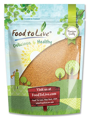 food-to-live-clover-seeds-for-sprouting-1-pound