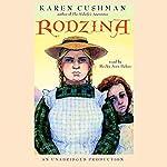 Rodzina | Karen Cushman