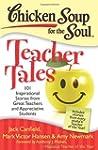Chicken Soup for the Soul: Teacher Ta...