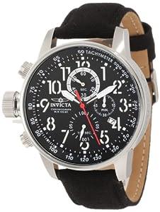 681e98836e97 Ofertas de relojes en Internet  Archivo  - Hablemos de Relojes