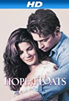 Hope Floats [HD]